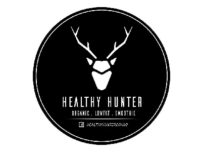 Healthy Hunter