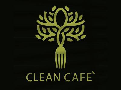 Clean Cafe Hatyai