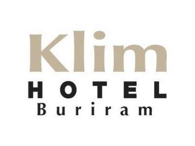 Klim Hotel&Kitchen