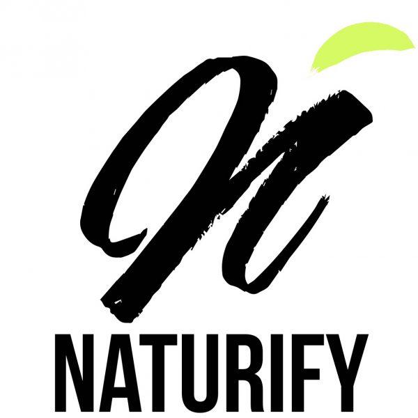 ร้าน Naturify
